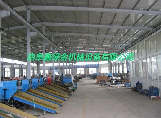 江西省 全自动青储打捆包膜机 降价销售龙口瑞