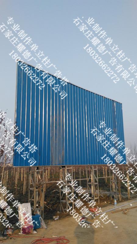 2,熟悉图纸,组织相关技术人员对钢结构图纸进行分析,合力安排施工