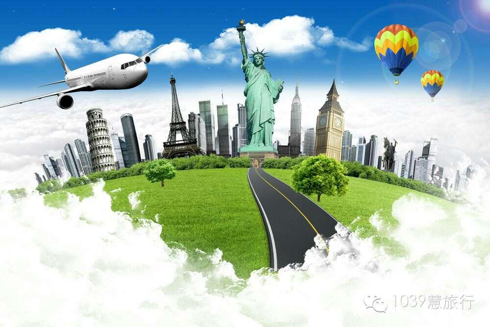 L可预约的美国签证面签时间太晚了|哪里能加急