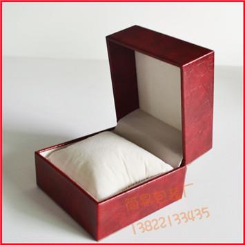 装盒 正方形表盒