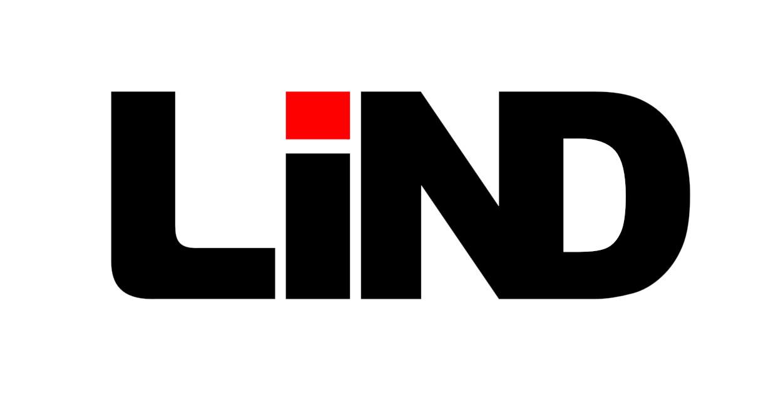 logo 标识 标志 设计 矢量 矢量图 素材 图标 1251_658