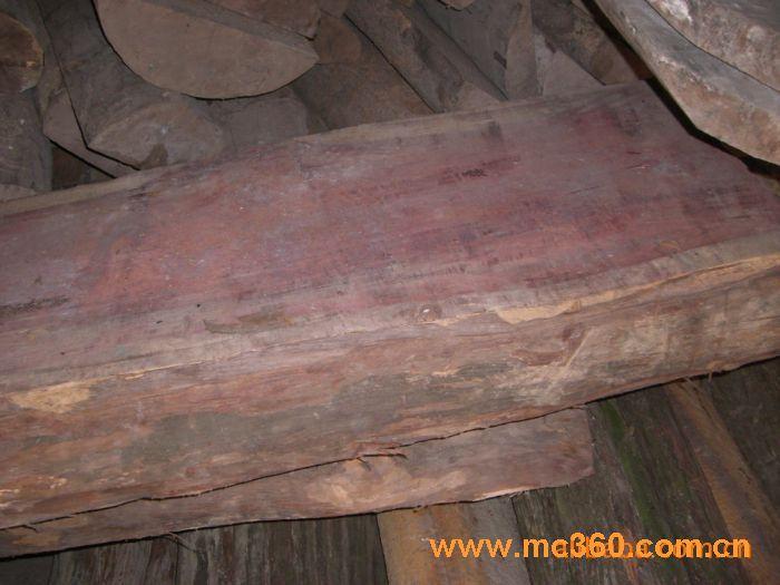 南京进口加拿大木材报关公司