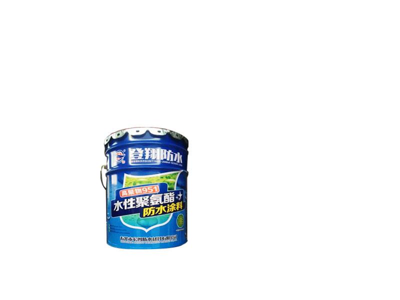 油漆铁桶批发|油漆铁桶价格|山东油漆铁桶【油漆铁桶】 油漆铁桶批发|油漆铁桶价格|山东油漆铁桶【油漆铁桶】 潍坊市兰花王防水材料有限公司,创建于1996年。厂区占地面积10000平方米,有两条长纤聚酯胎、长丝非织布生产线;年产量505万。是集生产、科研、施工于一体的专业化新型防水材料生产企业。 本公司生产的兰花王长纤聚酯胎、长丝非织布、长纤土工布,性能优良,使用寿命长,适用范围广,安全、简便、无污染,能适用工业与民用建筑的房屋、地下室以及桥梁、停车场、屋顶、花园、游泳池、蓄水池、隧道等工程防水。本