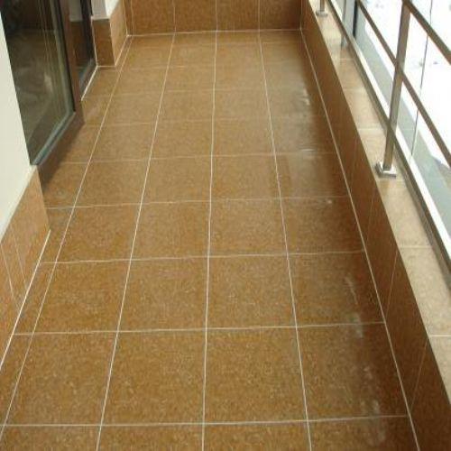 广州海珠区地板砖美缝填缝公司