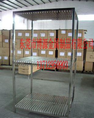 成都不锈钢厂家网架smt钢网架图纸_防静电工标注价格装修图片