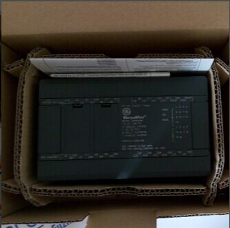 Siemens C89130-A1155-B21-1-7 Batteriefach