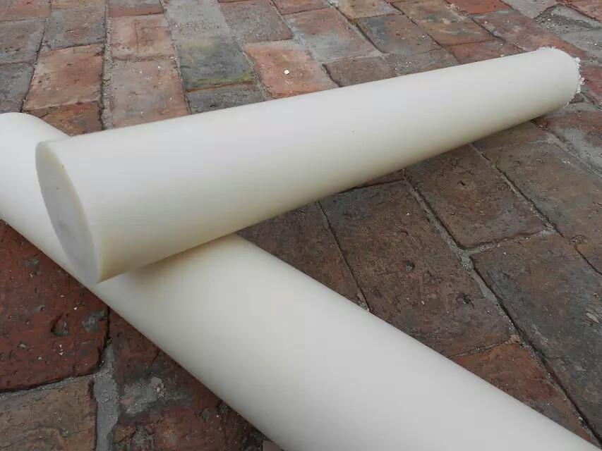 白色 速度线素材