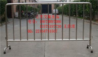 泰安施工铁护栏,岱岳区施工护栏18678897086