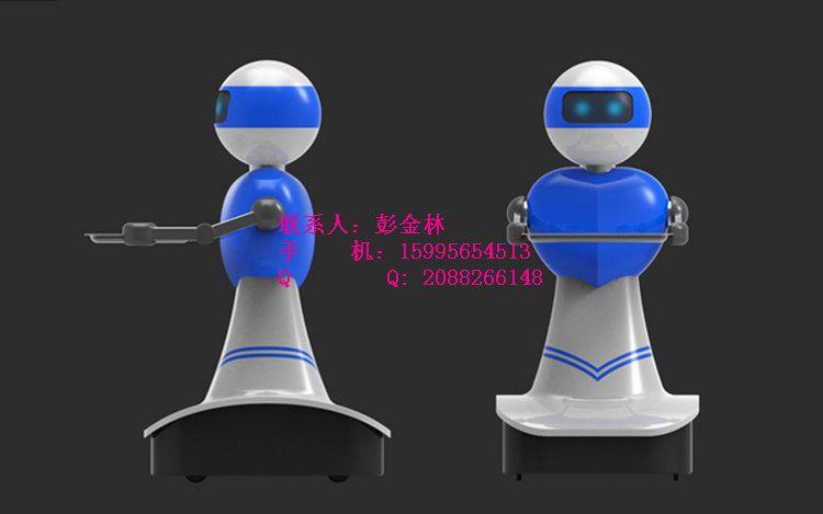机器人画人物简笔画,寥寥几笔就让人物特征跃然纸上