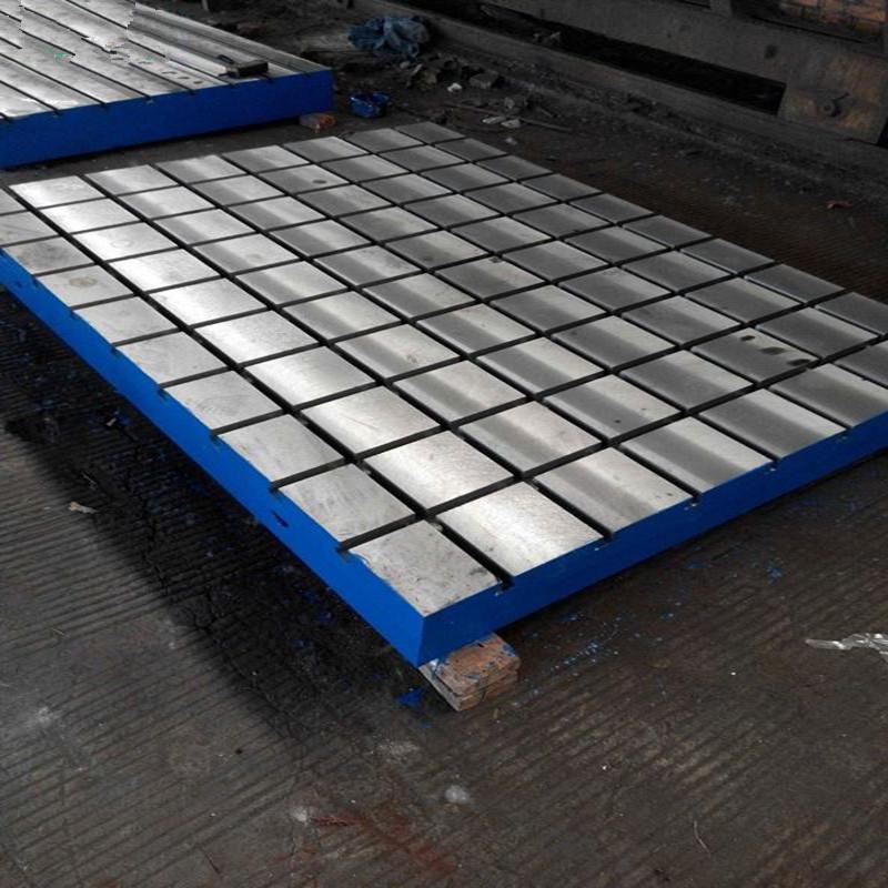 基础优惠促销-键盘铸铁钳工铸铁平台焊接工作台教程下载厂家平板学会流行12林文信小时图片