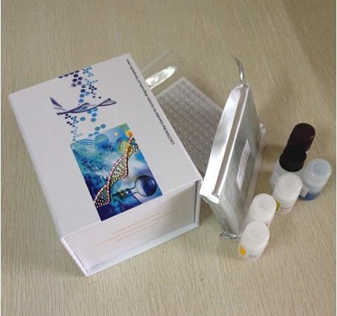 小鼠P物质(SP)ELISA定量检测试剂盒_上海杏