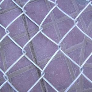 生产郑州菱形铁丝网 不锈钢菱形网片 现货供应 量大从