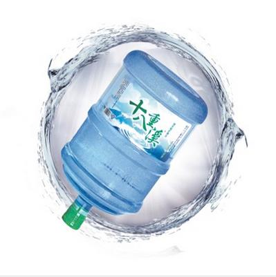 福州桶装水送水公司电话