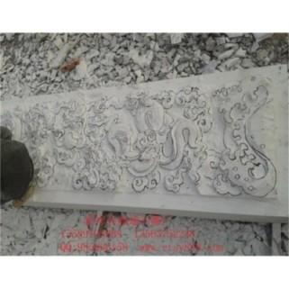 欧式浮雕 文化浮雕墙 学校文化墙浮雕