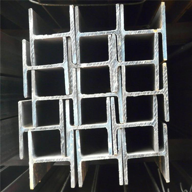 钢铁 普通钢材