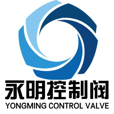 杭州富阳永明控制阀有限公司