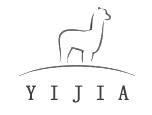 山东益佳动物凭租Logo