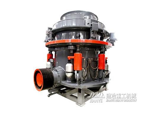 液压圆锥破【价格,配件】hpt多缸液压圆锥破价格/生产