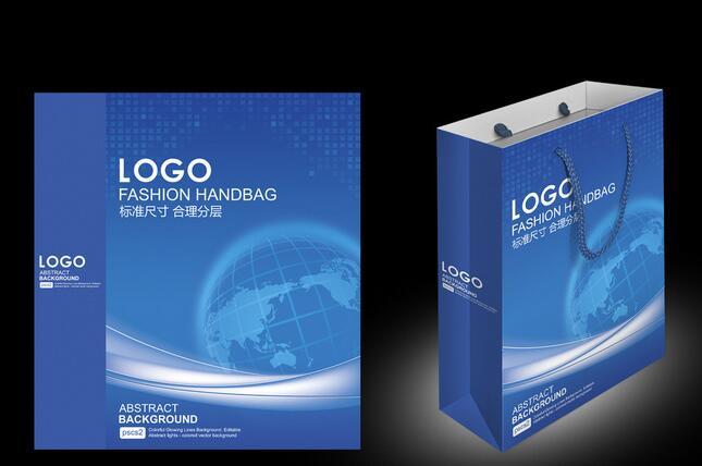 包装 包装设计 设计 矢量
