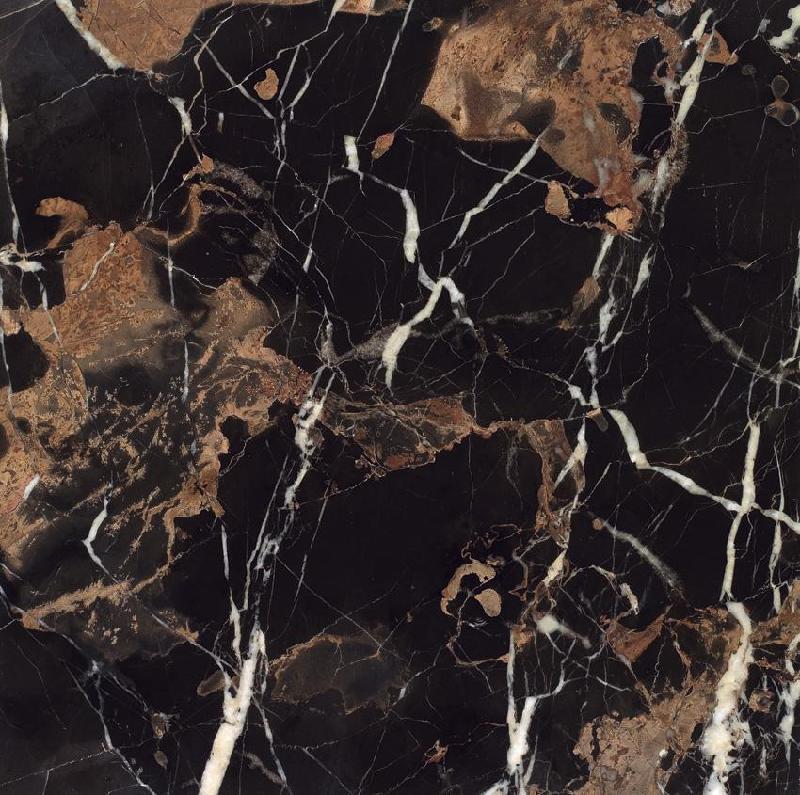 古典欧式大理石贴图