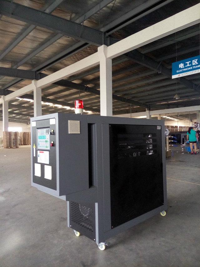 北京电加热器,北京电导热油炉