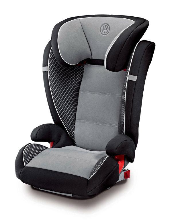 汽车安全座椅进口到香港进口流程
