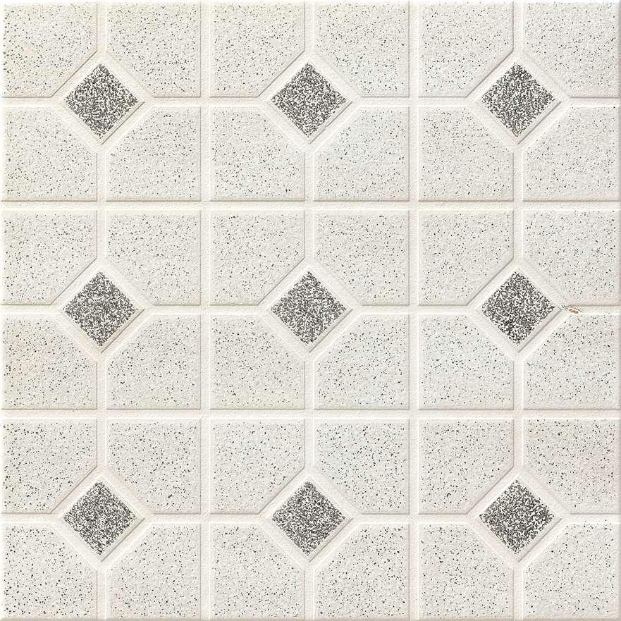 小花砖200/3d客厅地面瓷砖/个性瓷砖/小地砖