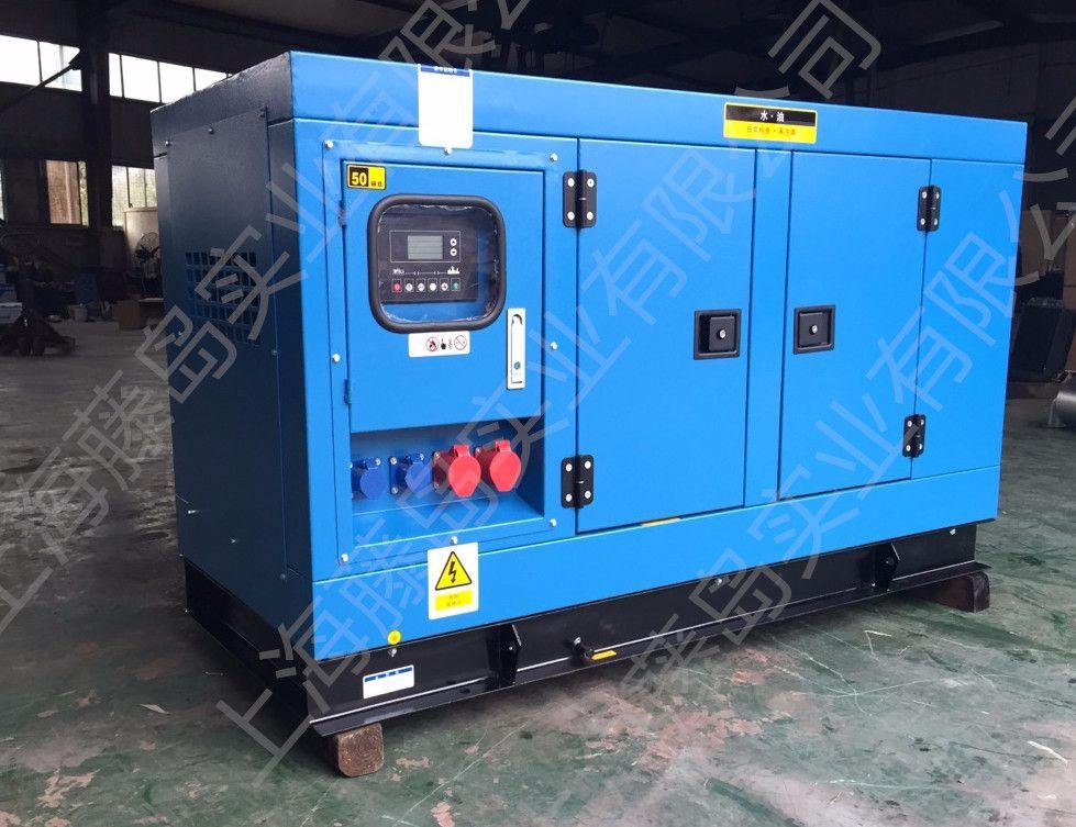 台 供 应 地:上海上海市 包装说明:木箱 产品规格:6寸汽油水泵