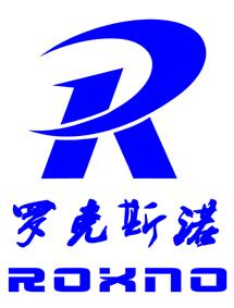 溧水洁鹏自动化设备有限公司Logo