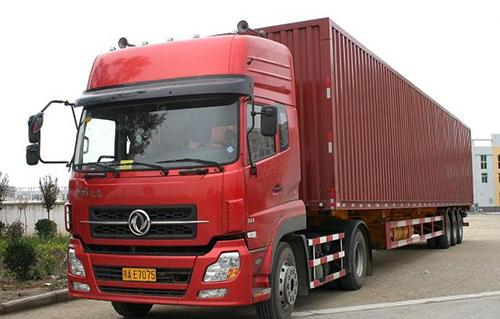 物流专线,航空托运,货运专线,专业大型货运车辆调派,搬家搬厂,快件