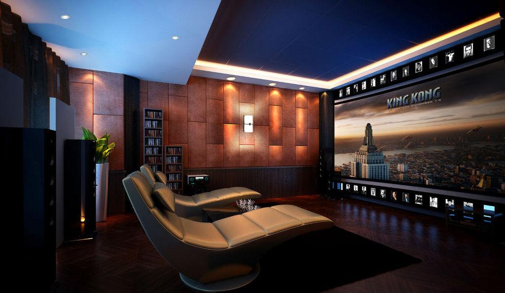 供应信息 家电,影音设备,专业灯光 视听周边设备及配件 家庭影院  品