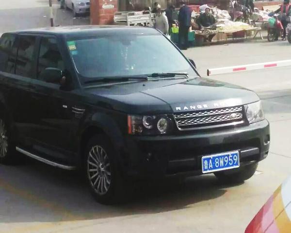 北京车辆过户时间_北京二手车过户手续,车牌保留问题