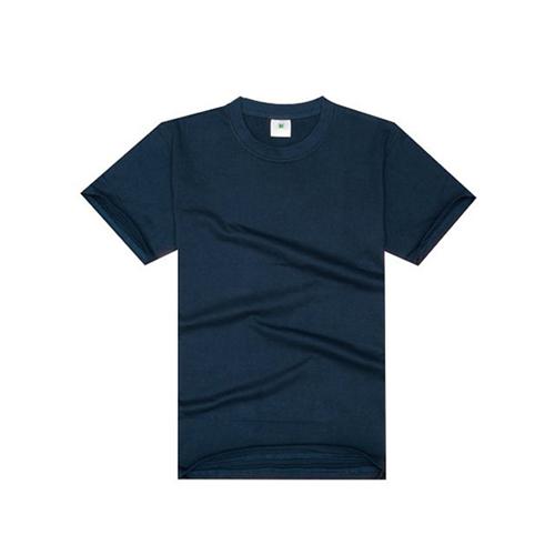 地球手绘t恤衫图片