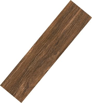 仿木砖地板砖招商|仿木地板砖工厂|广东佛山喷墨木纹砖生产厂家 佛山