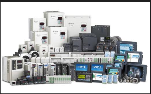 OIP操作截面 TP02G-AS1 单色STN LCD 2行显示 160*32点阵 256K FLASH COM1/COM2没有电池 TP04G-AS1 单色STN LCD 3行显示 128*64点阵 256K FLASH COM1/COM2有电池,RS232/RS TP04G-AS2 单色STN LCD 3行显示 128*64点阵 256K FLASH COM1/COM2有电池RS232/RS EC系列主机 DVP24EC00R 12点入,12点出(继电器),AC电源,无RS232/RS DVP32E