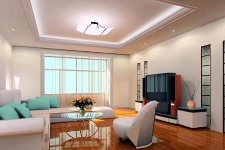阳光房装修不可忽略三大要点_郑州正宇装饰设计工程