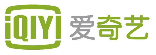 logo logo 标志 设计 矢量 矢量图 素材 图标 602_215