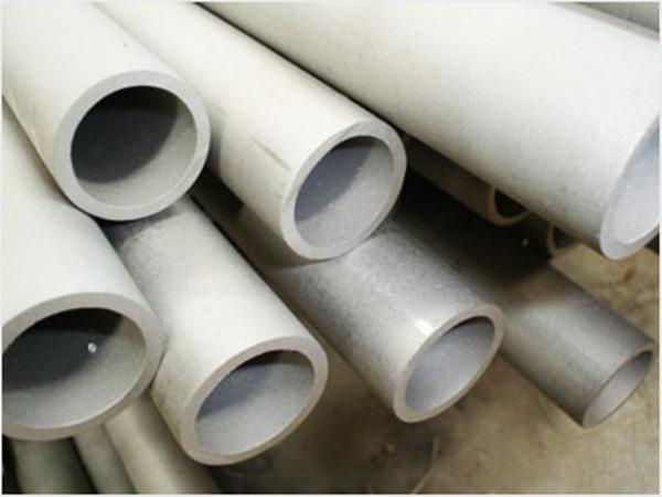 不锈钢管出口(3)