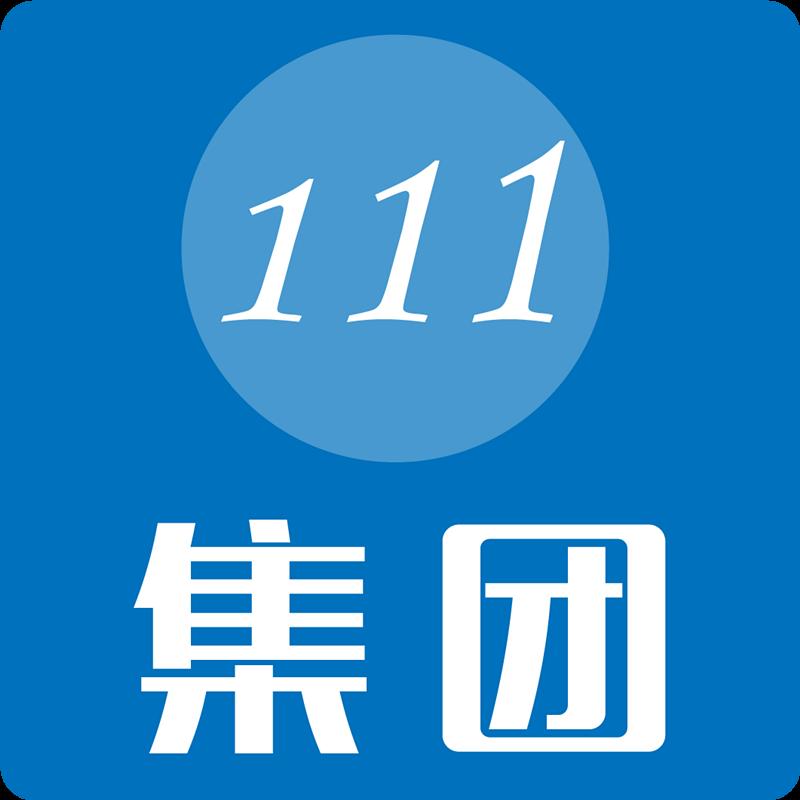 前海联合物业logo
