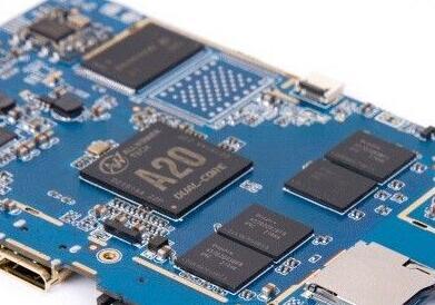 回收汽车导航pcb主板 回收导航液晶电路板