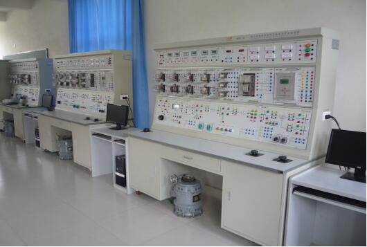 四川成都化学实验室装修工程公司_推荐volab品牌