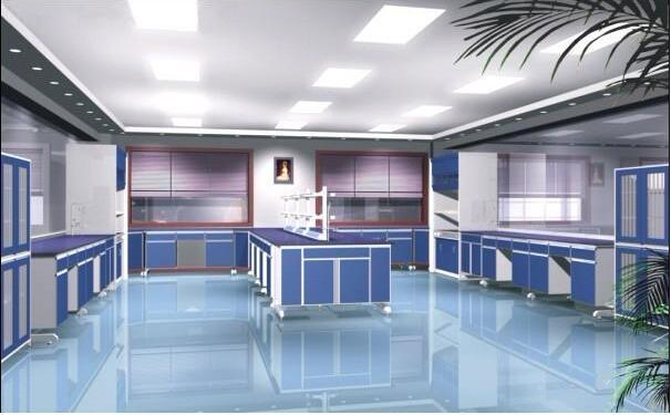 生物实验室设计,物理实验室设计,医院检验科实验室设计,疾控中心实验