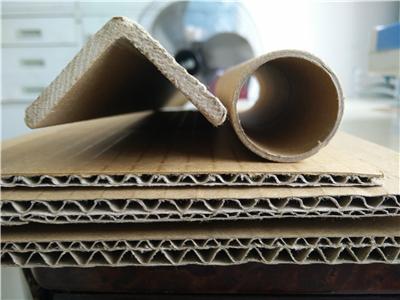 镇纸箱生产有限公司苹果纸箱废旧纸盒纸箱做纸房子