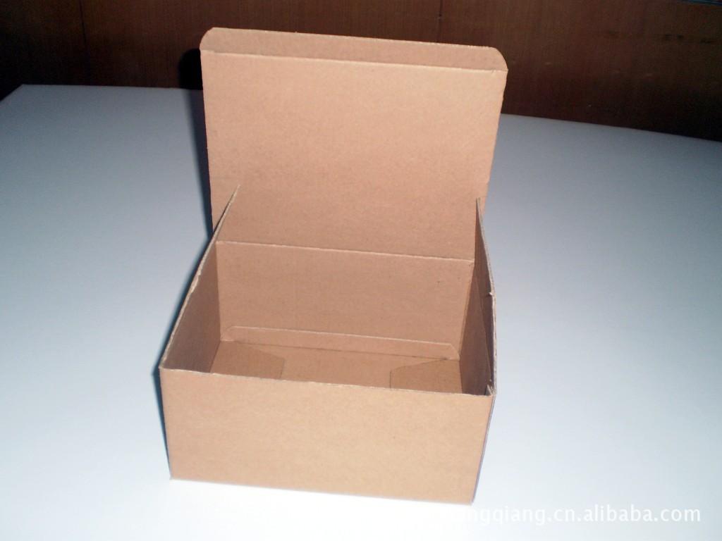 华新镇金山区纸箱厂苹果纸箱废旧纸盒纸箱做纸房子