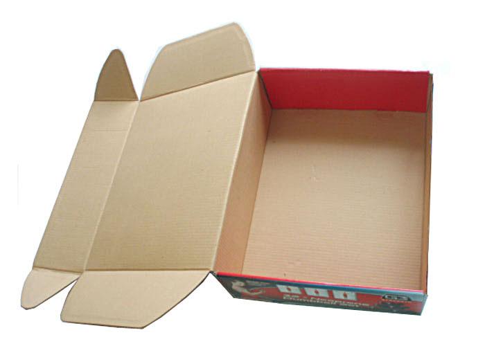 金泽镇优质高档纸箱苹果纸箱废旧纸盒纸箱做纸房子