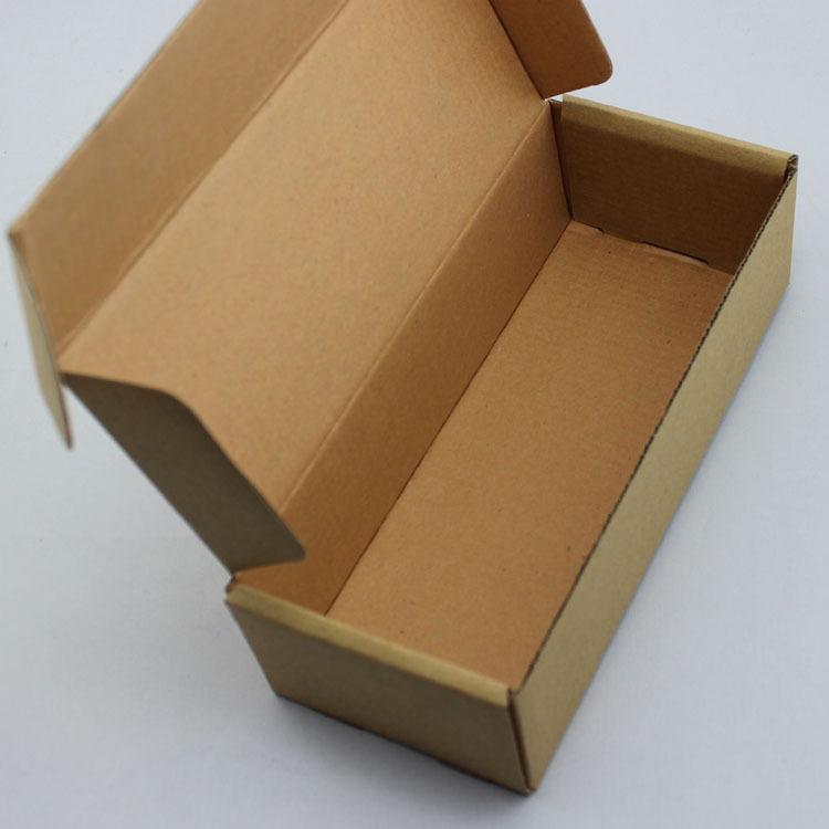 镇纸箱厂业务员招聘苹果纸箱废旧纸盒纸箱做纸房子