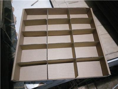 松江区鲁汇纸箱纸盒厂苹果纸箱废旧纸盒纸箱做纸房子