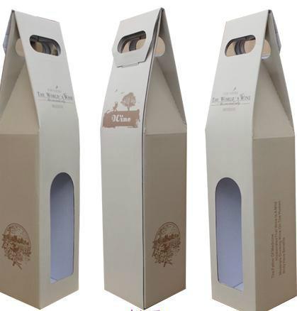 万祥镇闵行哪有纸箱厂苹果纸箱废旧纸盒纸箱做纸房子