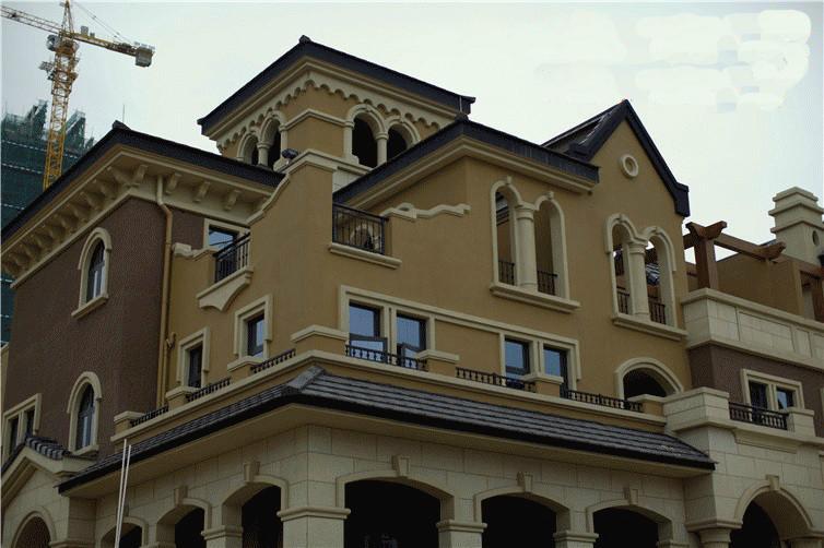 grc来郑州天目工艺建筑,价格优,质量好 grc欧式构件 grc构件 河南grc