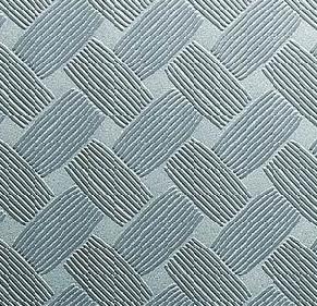 沈阳【压花铝板】5mm花纹铝板价格